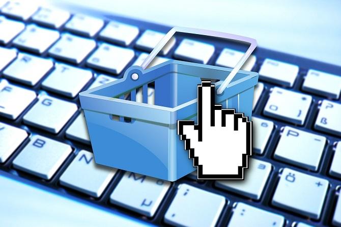 איך לעשות כסף באינטרנט - מכירת מוצרים ושירותים